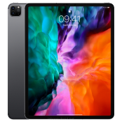 Apple iPad Pro 2020 12.9 4G