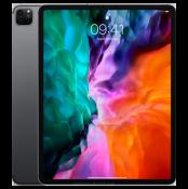 Apple iPad Pro (2020) 12.9