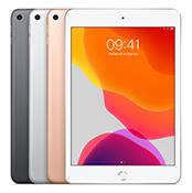 iPad Gen7 4G